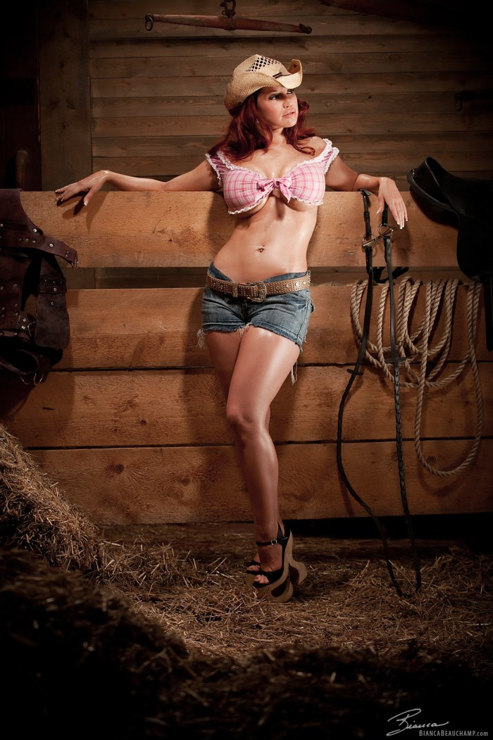 1318380030718 700x1051 cowgirl vertical wallpaper Sexy NeSFW
