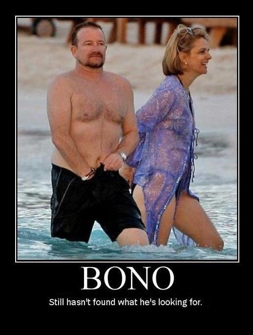 bono_looking.JPG (49 KB)