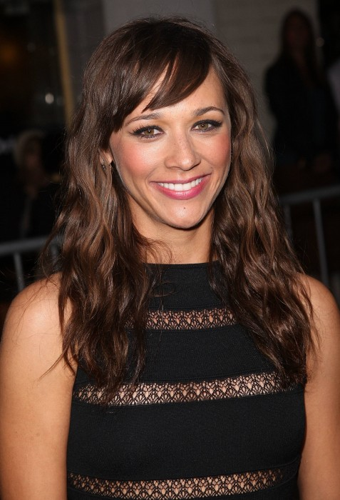 Rashida-Jones-in-black-477x700.jpg (86 KB)