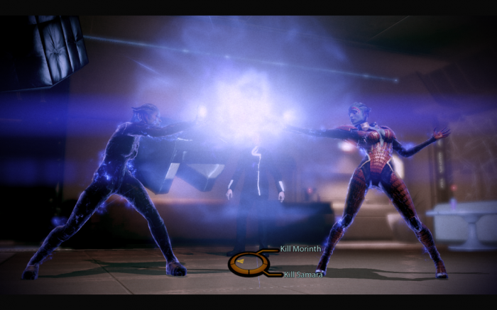 mass_2_cat_fight.png (711 KB)