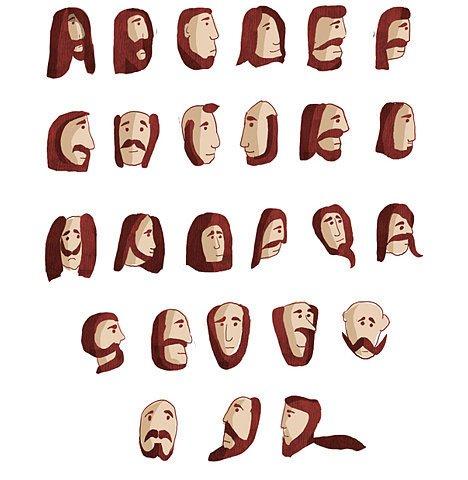 beard_font.jpg (48 KB)