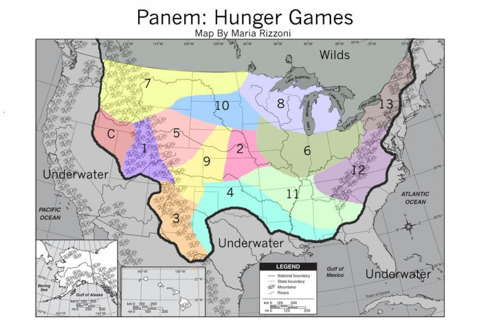 Hunger-Games-Map-of-Panem-the-hunger-game-trilogy-13703262-1024-714.jpg (158 KB)