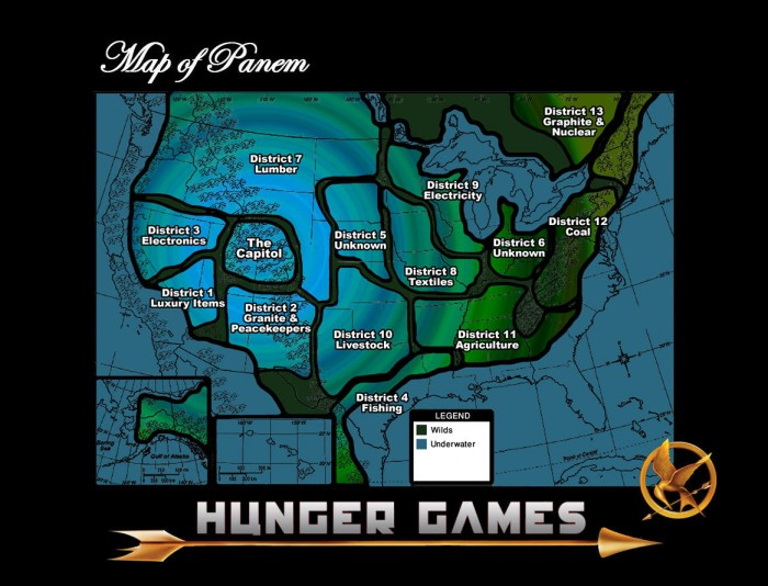My-Well-Thought-Out-Map-of-Panem-the-hunger-games-trilogy-18114988-1166-891.jpg (302 KB)