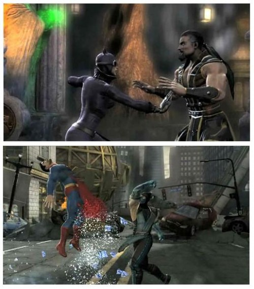 mkdc5 500x569 Mortal Kombat vs DC Universe Video Games Gaming