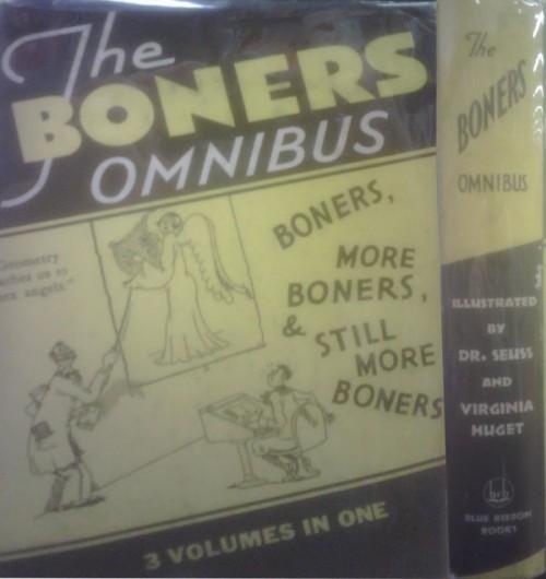 Boners.jpg (72 KB)
