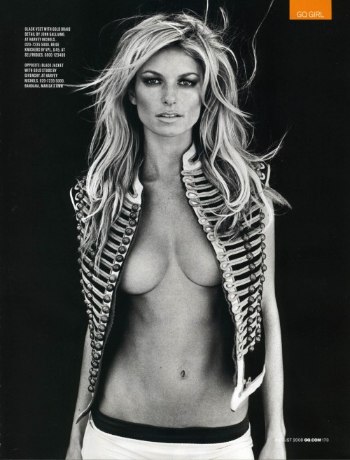 marisa_miller_gq_aug_7_big.jpg (377 KB)