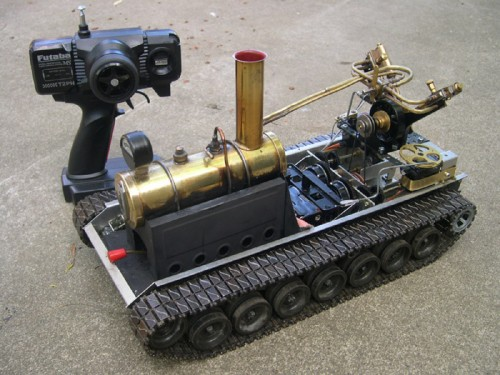 rc_steamtank_b.jpg (159 KB)
