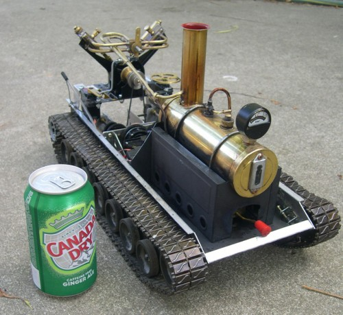 rc_steamtank_c.jpg (214 KB)