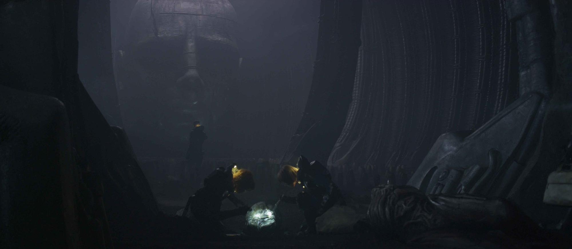Prometheus5.jpg