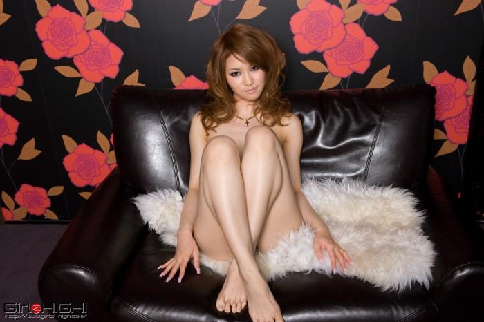 1318334088358 700x466 christian chick Wallpaper Sexy NeSFW