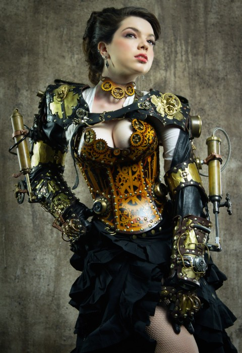 steam-punk-clevage-480x700.jpg (100 KB)