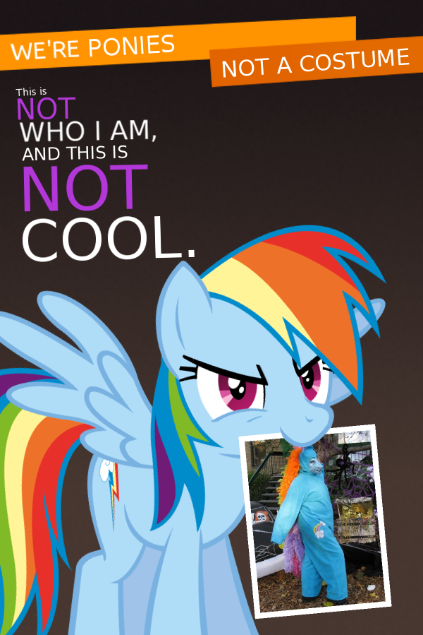 77502 - not_a_costume rainbow_dash.png (430 KB)