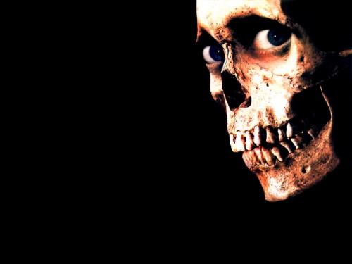 EvilDead2.jpg (190 KB)