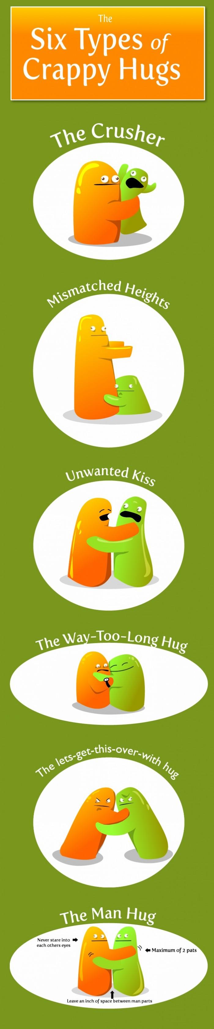 hug.jpg (222 KB)
