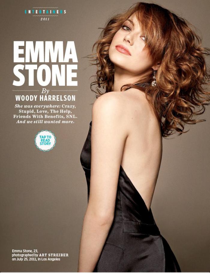 1323504539183 700x911 emma stone Sexy emma stone