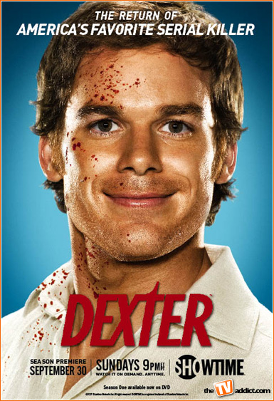 dexter_poster.jpg (114 KB)