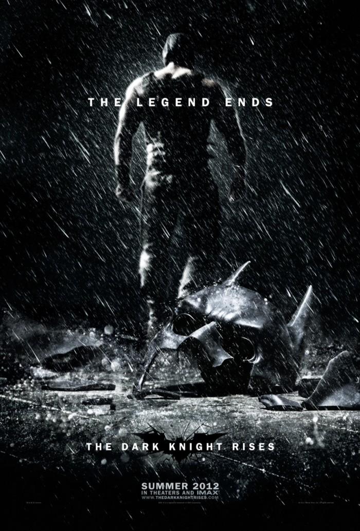 The-Dark-Knight-Rises-Poster-Bane-Triumphant.jpg (577 KB)