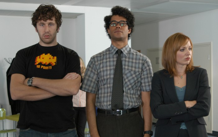 it-crowd-3shot-12001.jpg (654 KB)