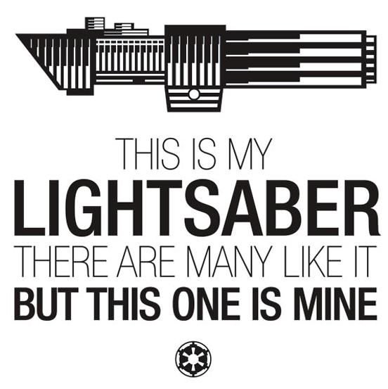 This-is-my-lightsaber.jpg (41 KB)