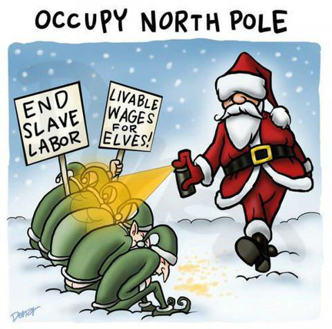 occupy north pole.jpg (56 KB)
