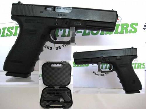 glock-21-SF.jpg (18 KB)