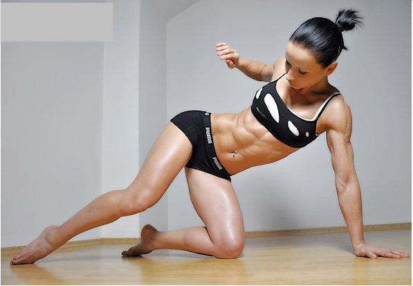 1321897210292 sexy lady Sports Sexy NeSFW