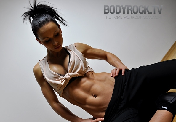 1321898288214 sexy lady Sports Sexy NeSFW