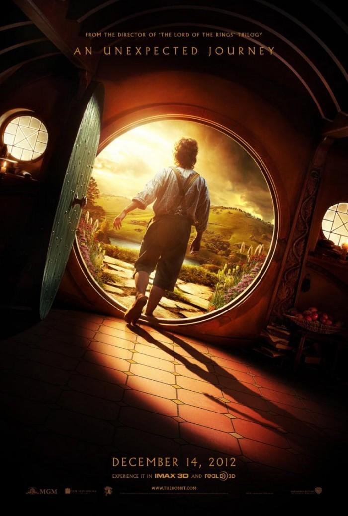 hr_The_Hobbit-_An_Unexpected_Journey_15.jpg (117 KB)