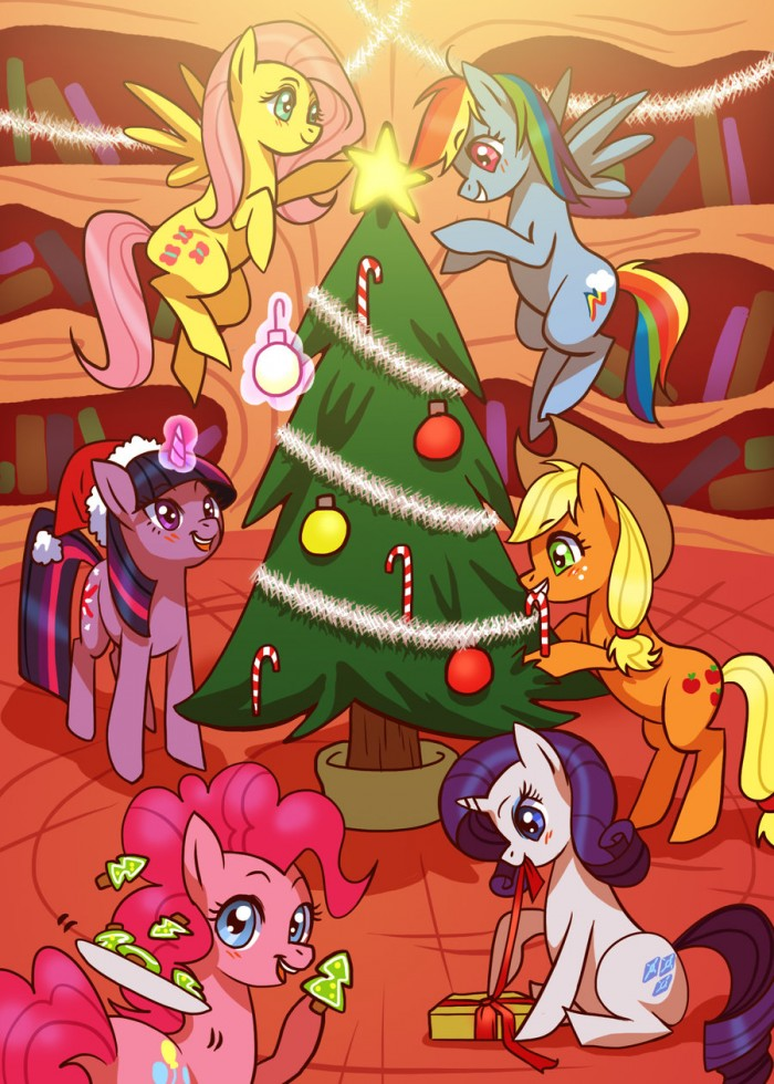 mlp_christmas_by_guttyworks-d4fp830.jpg (307 KB)