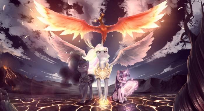 heroes_of_equestria_by_fruitbloodmilkashake-d4jk9a5.jpg (188 KB)