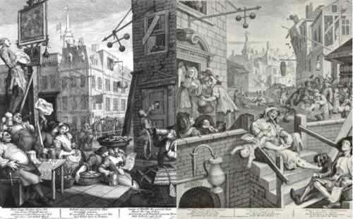 Beer-street-and-Gin-lane.jpg (768 KB)