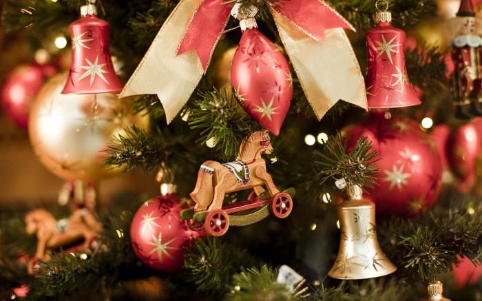 1324815849063 700x437 christmas bells