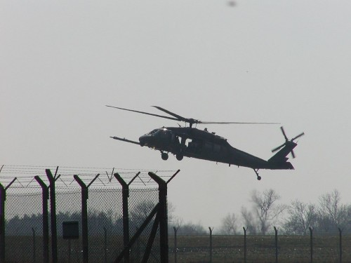 Black hawk dark.jpg (87 KB)