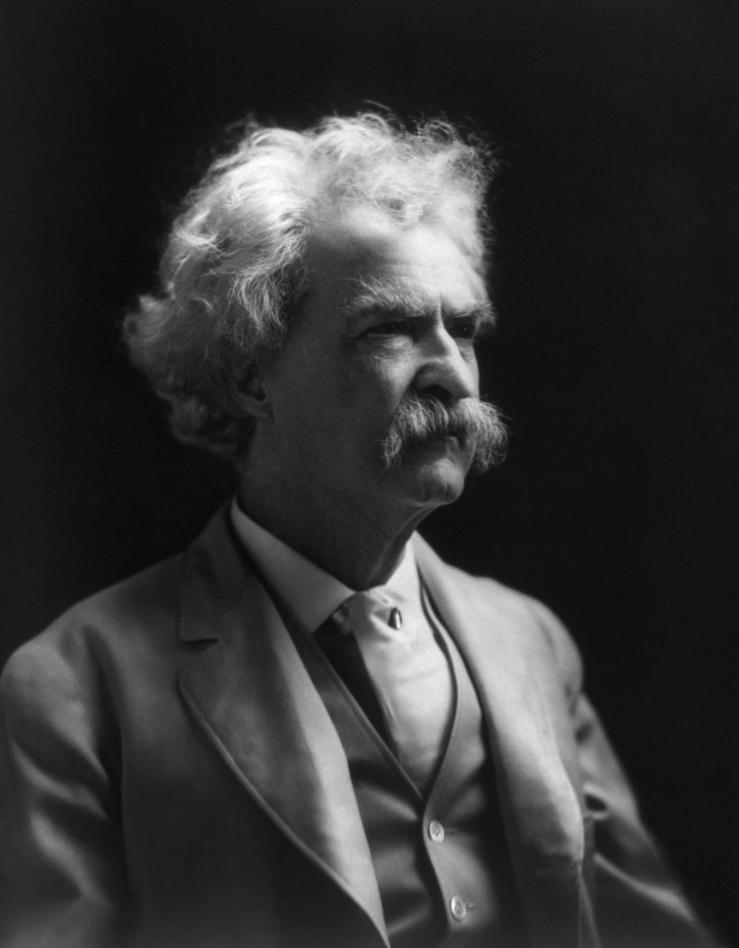 Twain1909.jpg (604 KB)