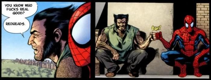 wolvie-spiderman-redheads.jpg (49 KB)