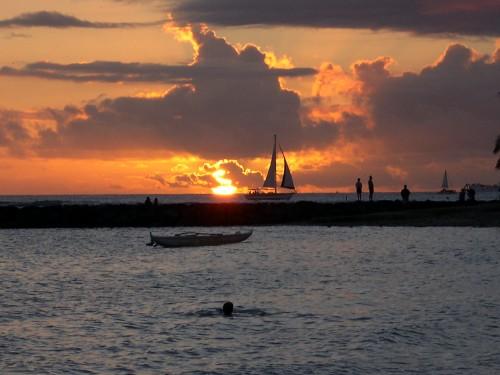 Sunset.JPG (512 KB)