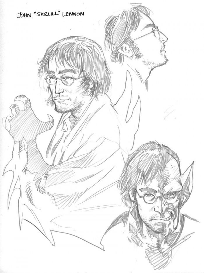 John_L_Skrull_Sketch_001.jpg (157 KB)