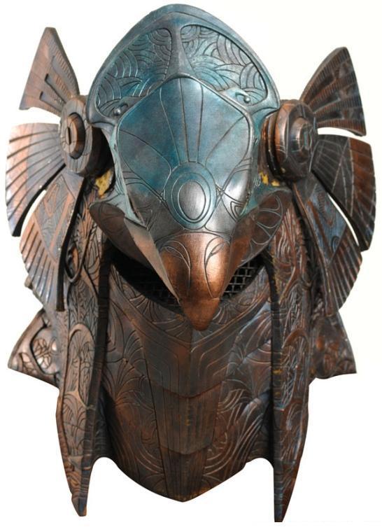 Horus_helmet.jpg (60 KB)