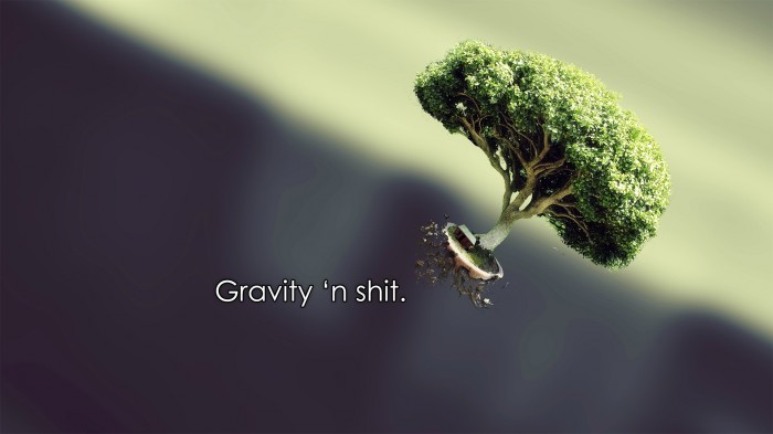 gravity 700x393 4chan wallpapers (part 2/4)