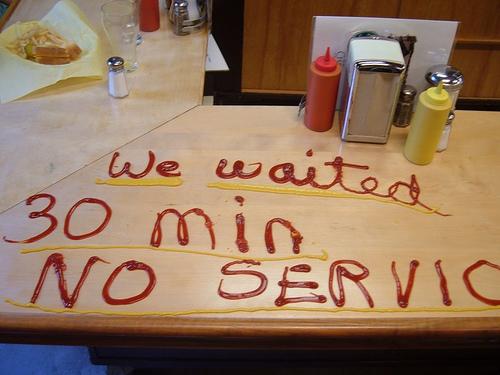 no_service.jpg (99 KB)