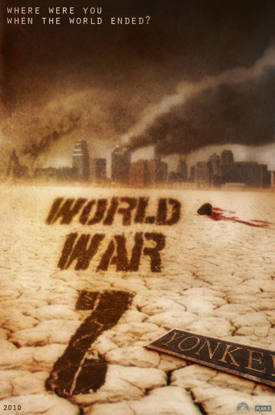 world-war-z-poster.jpg (187 KB)
