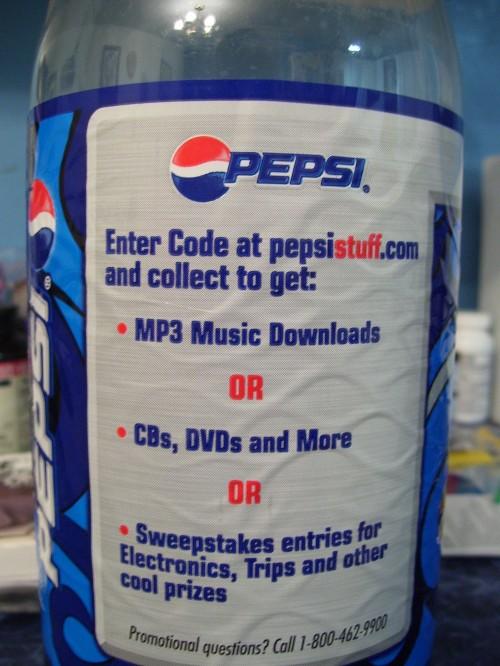 Pepsi_CB.jpg (571 KB)