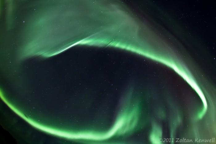 526171main_Zoltan-Kenwell-aurora.jpg (207 KB)
