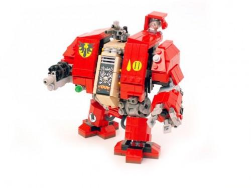 LegoDreadnought.jpg (32 KB)