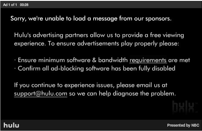 fuck that.jpg (49 KB)