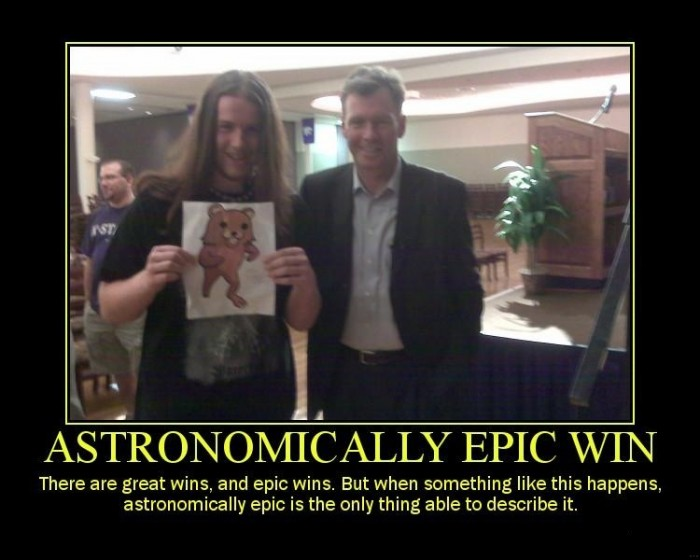 astronomically-epic-win.jpg (91 KB)