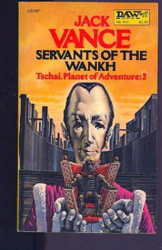 servants-of-teh-wank.jpg (45 KB)