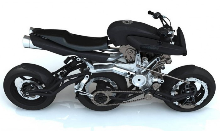 Three-Wheeled-Motorcycle-Concept-Wheels-in-Line.jpg (168 KB)