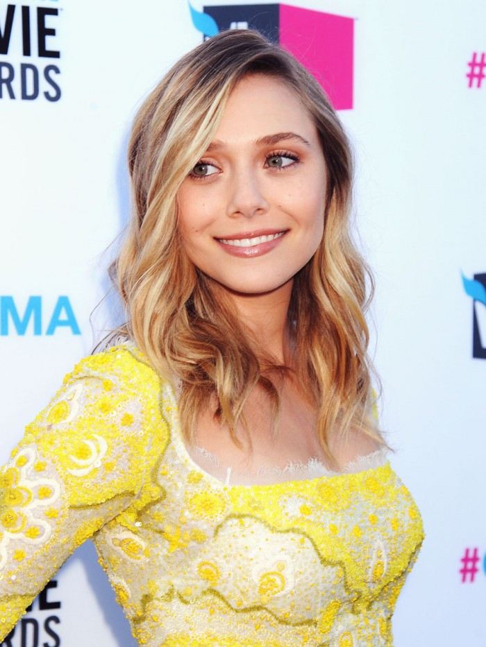 elizabeth-olsen-critics-choice-awards-0113-10.jpg (247 KB)