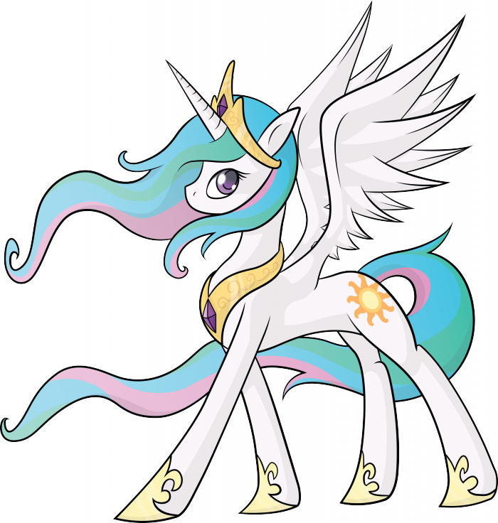 celestia_by_quanno3-d4kyyeg.png (2 MB)